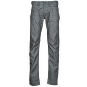 slim jeans Replay Jeto