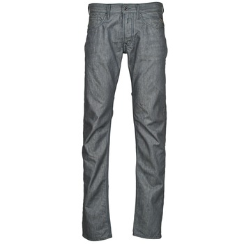 Replay  Jeto  mens Skinny Jeans in Grey