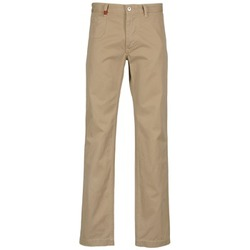 chinos Replay M9462