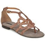 Sandals Belmondo BETSABEA