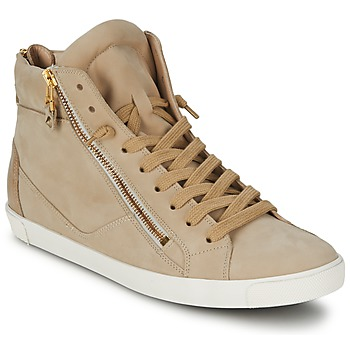 Shoes Women Hi top trainers Kennel + Schmenger JENA Sahara