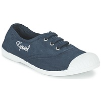 Low top trainers Kaporal VICKANO