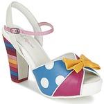 Sandals Lola Ramona ANGIE P