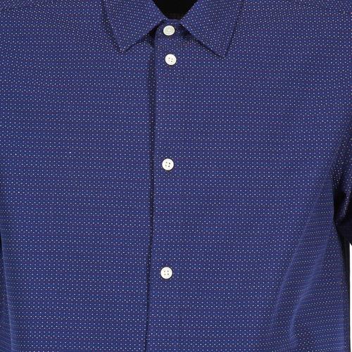 Dan Suit Blue Blue Dan S Dan Blue S Suit S Suit EwqwxZIg6