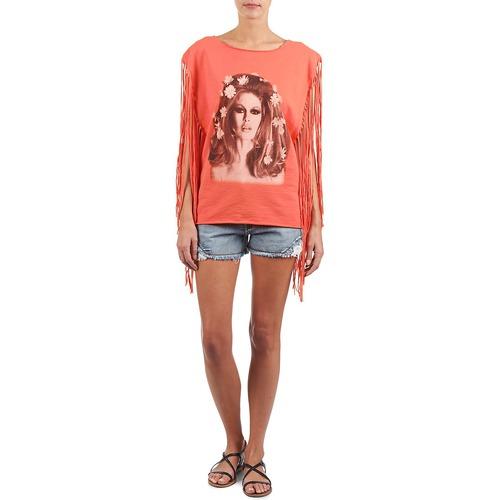 Bardot Brigitte Bardot Bb44075 Brigitte Coral Coral Bb44075 WqanHwaxf