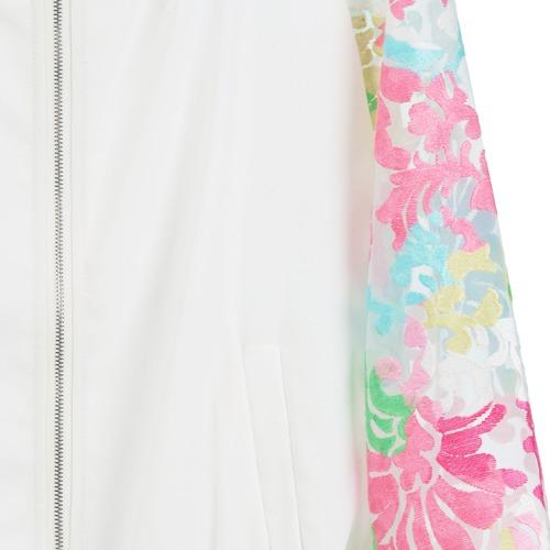 White Bardot Brigitte Multicoloured Bardot Multicoloured White Bb44045 Bardot Brigitte Bb44045 Multicoloured White Brigitte Bb44045 zRw8qxYgx