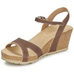 Sandals Panama Jack JANIA