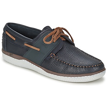 Boat shoes TBS WINCHS
