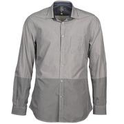 long-sleeved shirts Diesel SAUSAN