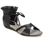 Sandals Fru.it TRIVENTA