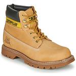 Mid boots Caterpillar COLORADO