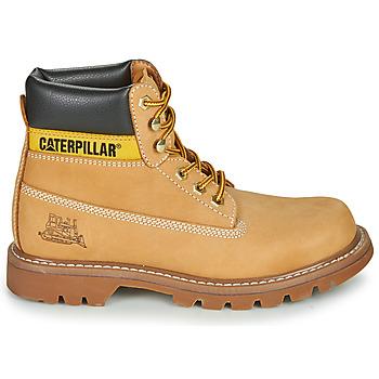 Caterpillar COLORADO
