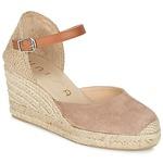 Sandals Unisa CACERES