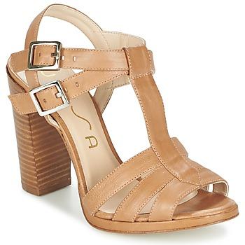 Sandals Unisa YUM