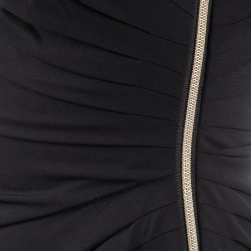 Beverly Crepe Esprit Esprit Black Beverly zHEwxqxaf