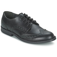 Derby Shoes Start Rite BURFORD