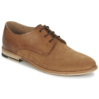 Derby Shoes Ben Sherman STOM Derby