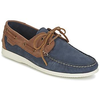 Boat shoes Ben Sherman OAUK BOAT SHOE