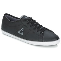 Low top trainers Le Coq Sportif SLIMSET S