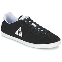 Low top trainers Le Coq Sportif FOOT ORIGIN SUEDE