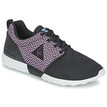 Low top trainers Le Coq Sportif DYNACOMF GEO JACQUARD