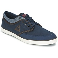 Low top trainers Le Coq Sportif DENFERT HVY CVS/2 TONES