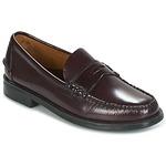 Loafers Sebago GRANT