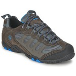 Walking shoes Hi-Tec PENRITH LOW WP