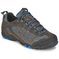 Walking shoes Hi-Tec PENRITH LOW WP