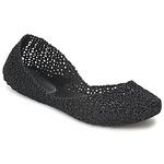 Flat shoes Melissa CAMPANA PAPEL 11
