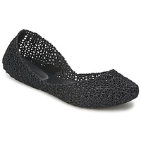 Flat shoes Melissa CAMPANA PAPEL 11