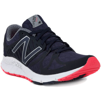 Shoes Women Running shoes New Balance WRUSHBK Nero