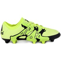 Shoes Men Football shoes adidas Originals X 15.2 FG AG     82,5