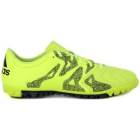 Shoes Men Football shoes adidas Originals X 15.3 TF     61,3