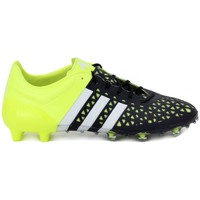 Shoes Men Football shoes adidas Originals ACE 15.1 FG  AG    125,0