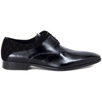 Shoes Men Brogues Eveet SAFY NERO    109,4