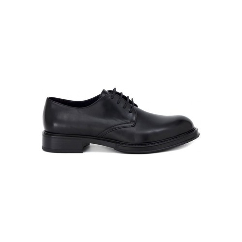 Shoes Men Brogues Frau SIENA NERO     95,4