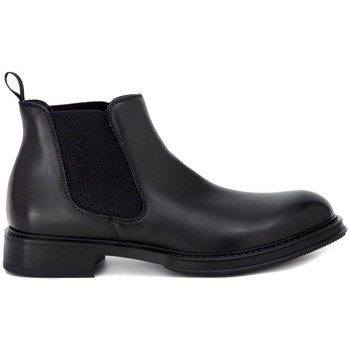 Shoes Men Mid boots Frau SIENA NERO    145,1