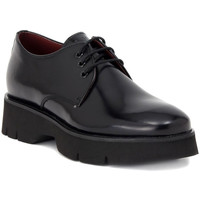 Shoes Women Brogues Frau DREAM NERO Nero