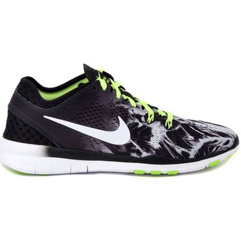 Shoes Women Running shoes Nike FREE 5.0   FIT     86,4