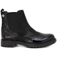 Shoes Women Shoe boots Café Noir CAFE NOIR  BEATLE INGLESE    104,1