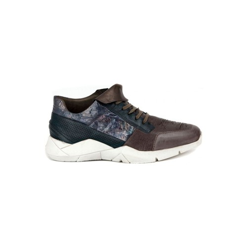 Shoes Women Low top trainers Airstep / A.S.98 TRONCHETTO GRIGIO    170,6