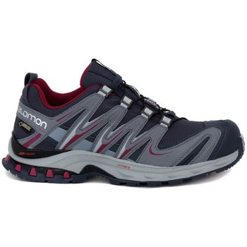 Shoes Women Running shoes Salomon XA PRO 3D    140,0
