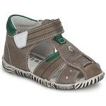 Sandals Primigi QUINCY