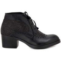 Shoes Women Ankle boots Lilimill MAKUTA CALIPSO     77,9