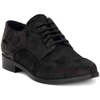 Shoes Men Brogues Juice Shoes MONO BLACK    121,6