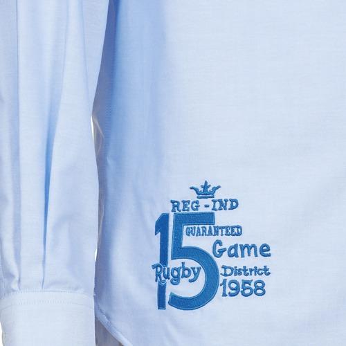 Blanco Blanco Blue Blanco Antonio Serge Serge Antonio Blue Antonio Serge wX0Wv6Fq