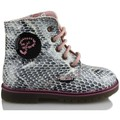 Pablosky ANLKE TRENDY BOOTS GIRL VIPERA
