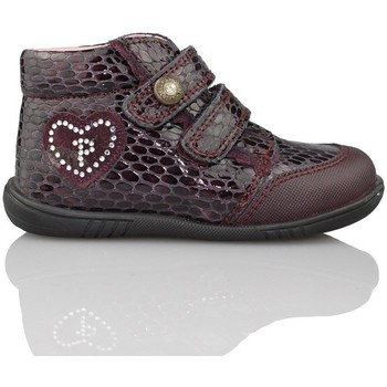 Mid boots Pablosky VIPERA