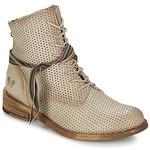 Mid boots Felmini